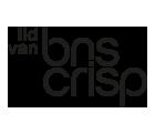 lid-van-crisp-2019