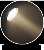 lichtplannen-image
