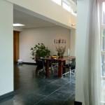 Interieur vóór 2