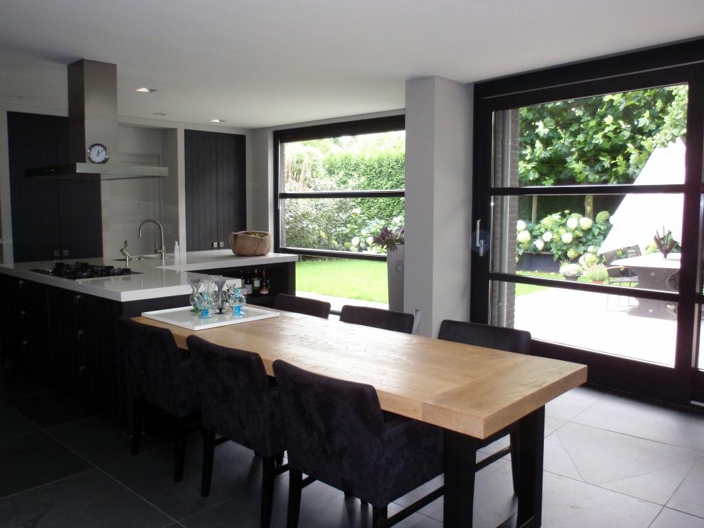 http://beatrijslagarde.nl/wp-content/uploads/2012/05/Woonhuis-interieur-3.jpg