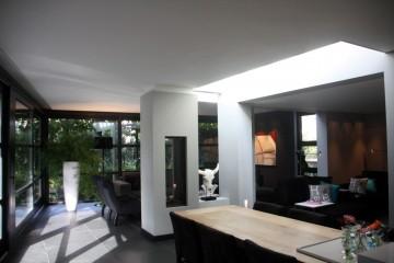 Woonhuis interieur 4