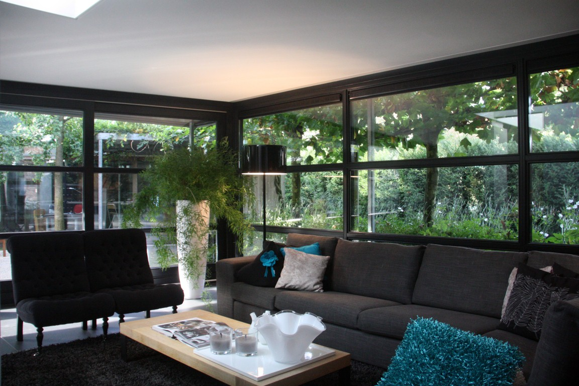 Awesome Interieur Antraciet Pictures - Ideeën Voor Thuis ...