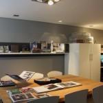 Woonhuis studio 2